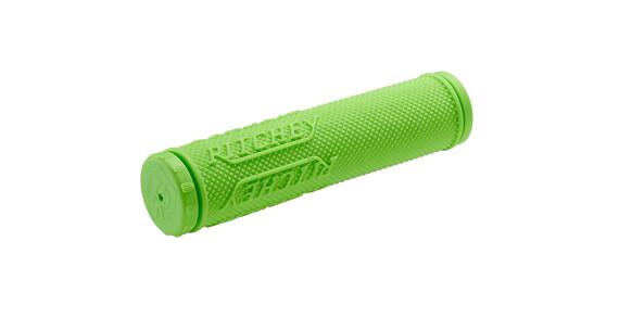 Ritchey Comp True Grip X handvatten groen